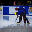 ISU EUROPEAN SHORT TRACK SPEED SKATING CHAMPIONSHIP 2012 MLADÁ BOLESLAV (can)