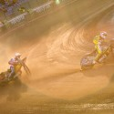 FIM SPEEDWAY WORLD CUP FINAL, PRAHA (CZE) 2013 (can)