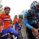 Mathieu van der Poel (NED), ME v cyklokrosu 2013  (can)