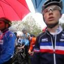 ME v cyklokrosu 2013 (can)