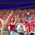 Euro 2012, fans (can)