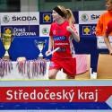 Eliisa Alanko, SC Classic