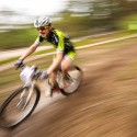 MTB XC BL KMEN 2013