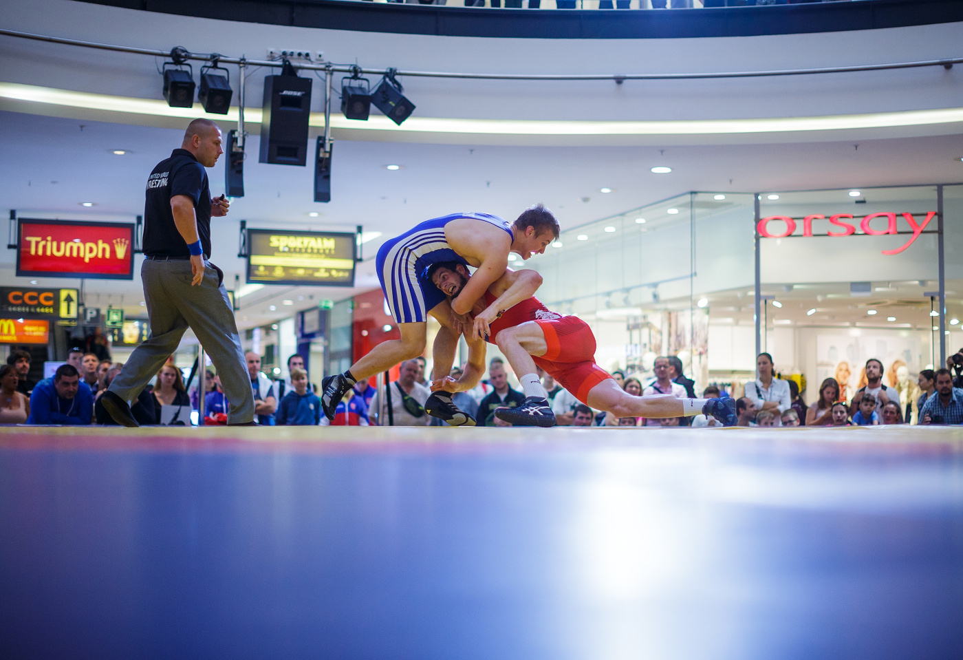 wrestling_01