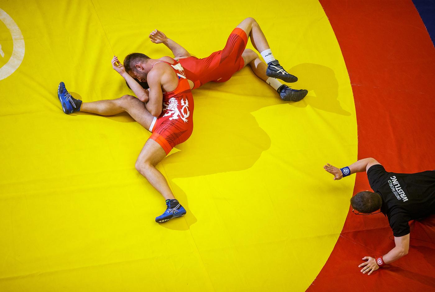 wrestling_09